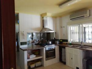 residencias de ancianos en malaga precios