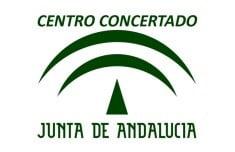 Ley de la Dependencia de la Junta de Andalucia