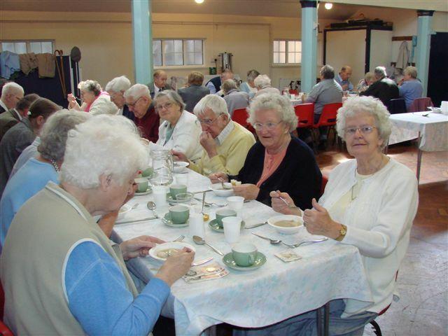 calidad-alimentaria-en-residencias-ancianos