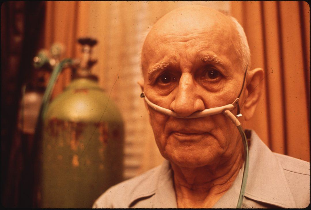 hipoxia-en-ancianos