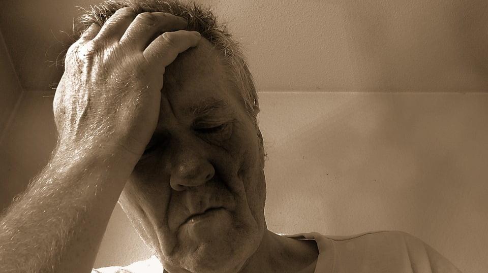 sueño-excesivo-ancianos