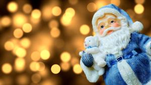 7-consejos-para-que-los-ancianos-disfruten-de-la-navidad