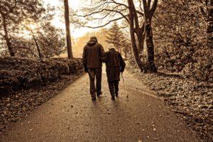 la-vida-en-una-residencia-de-ancianos