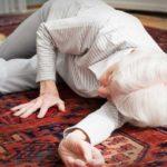 como-prevenir-fractura-cadera-mayores