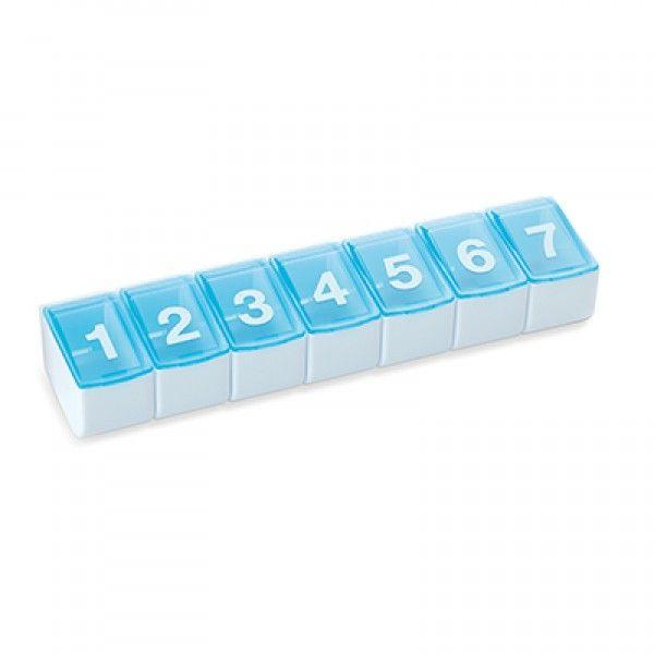 pastillero-semanal-diario-mensual