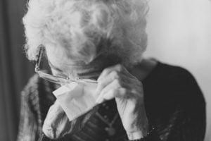 por-que-lloran-las-personas-con-demencia