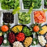 recomendaciones-de-alimentacion-para-mayores