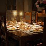 reuniones-familiares-en-navidad