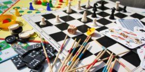 terapia-con-juegos-de-mesa-tercera-edad