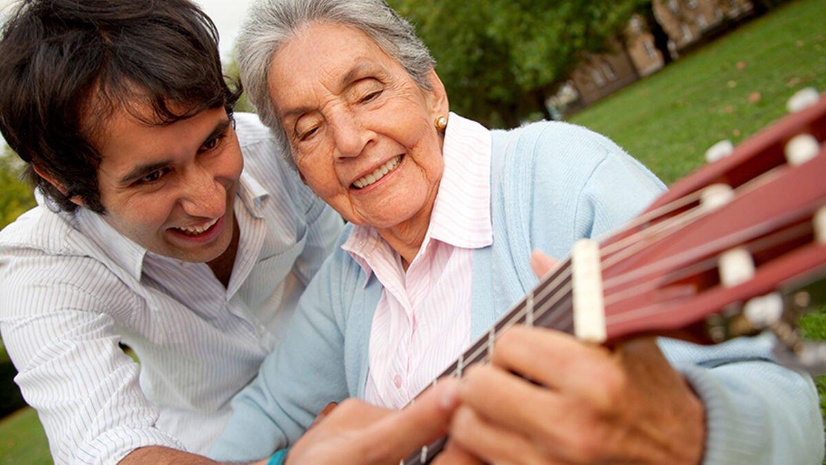 practicar-musica-prevenir-problemas-cerebrales