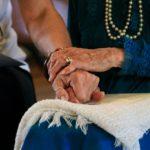 visitas-a-residencias-de-ancianos