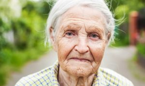 envejecimiento-cognitivo
