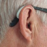 sordera-en-personas-mayores